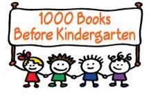 1000books2