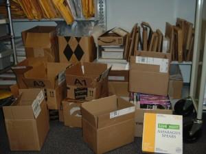DVD boxes 002