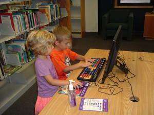 NEW CHILDREN'S COMPUTER 9.5.13 001