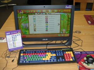 NEW CHILDREN'S COMPUTER 9.5.13 002