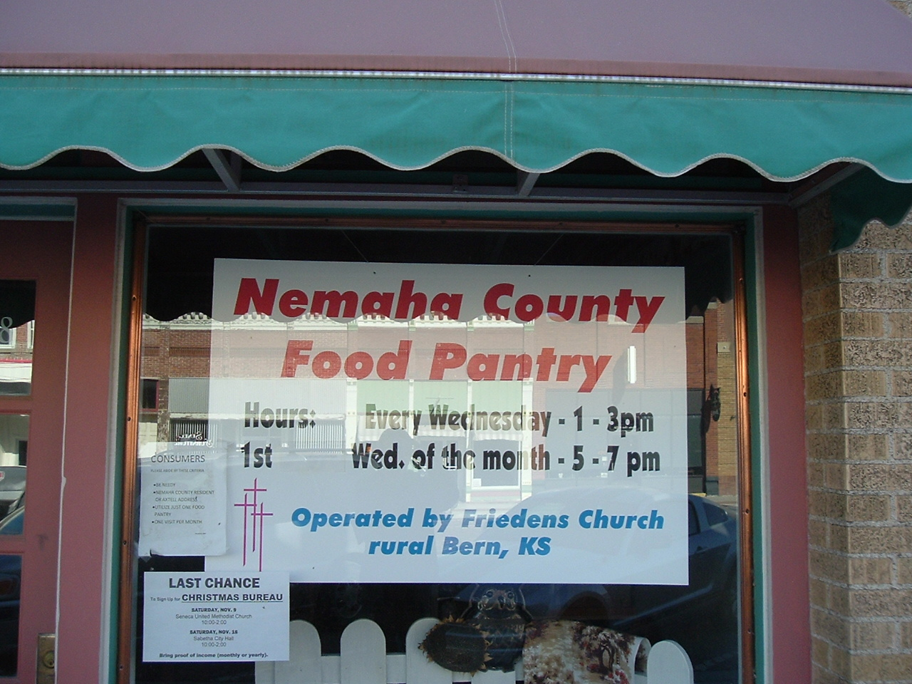nemaha bbw personals Craigslist provides local classifieds and forums for jobs, housing, for sale, services, local community, and events.
