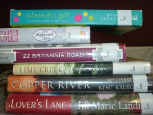 spine poetry 2014 002