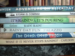 spine poetry 2014 012