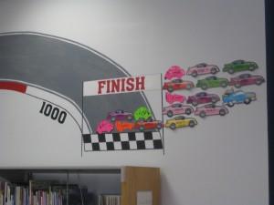 new race track 006