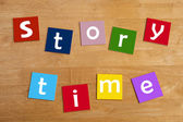 story-time-words-for-school-children.depositphotos_27161291-