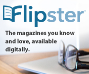 flipster_web_banner_rectangle