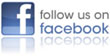 like_us_on_facebook2-150x55